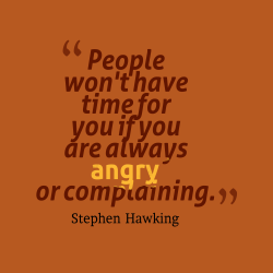 People-wont-have-time-for__quotes-by-Stephen-Hawking-62