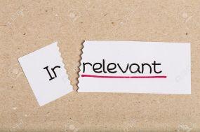 relevant-3