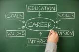 Career Interests: Parental Inputs and PersonalPreferences!