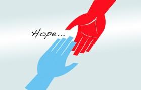 suicide-hope